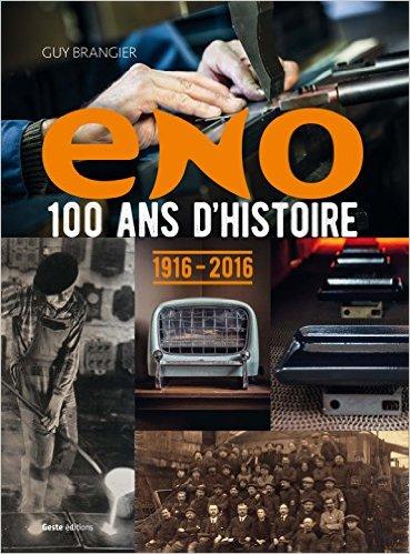 eno-100-ans-dhistoire