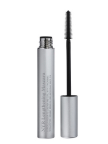 neals-yard-remedies-mascara