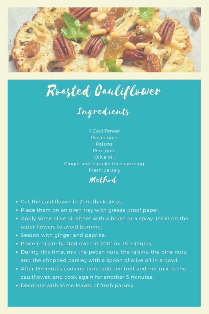 newlifekarma-roasted-cauliflower
