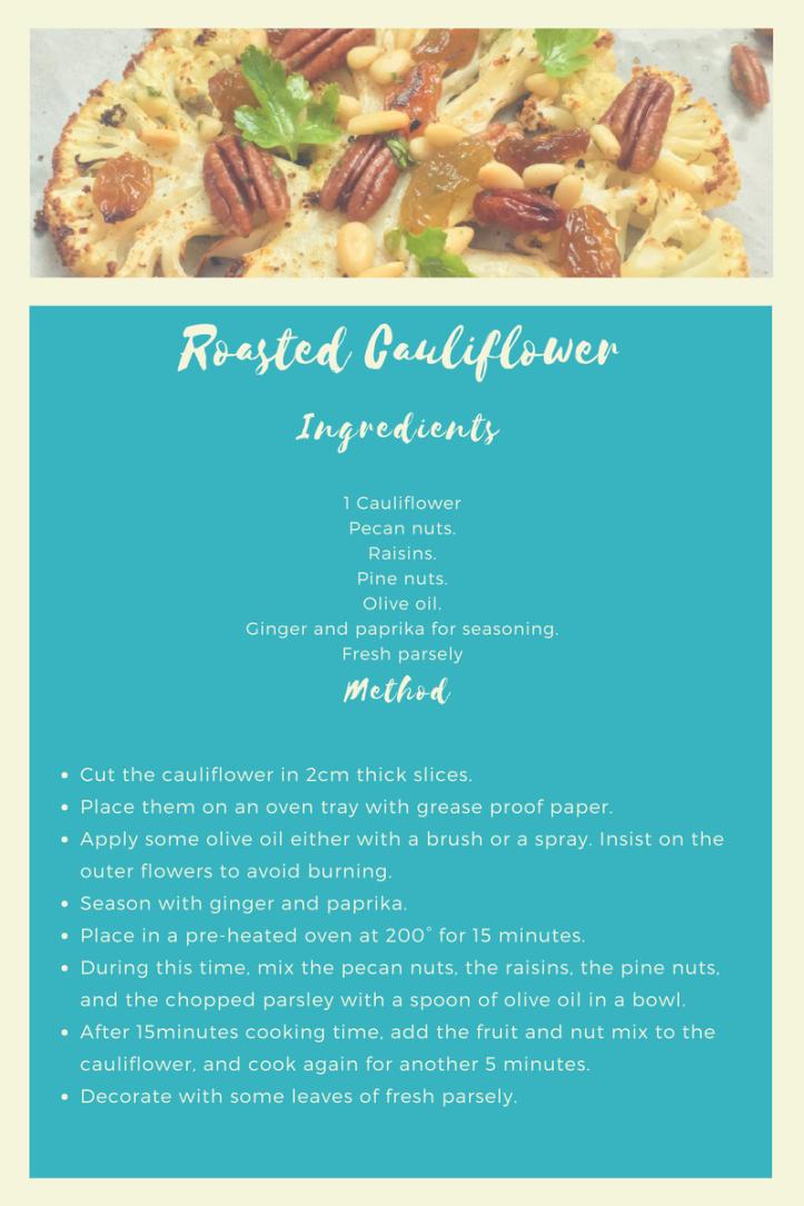 newlifekarma-roasted-cauliflower