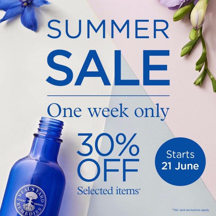 summer-sale-social-media-tile-e1498056007424.jpg