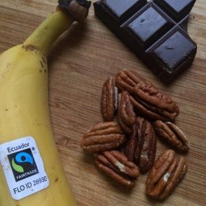 newlifekarma-bananasushi-ingredients